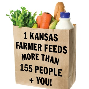 Kansas Agri-Women